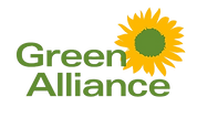 integrated-fitness-nh-green-alliance.png
