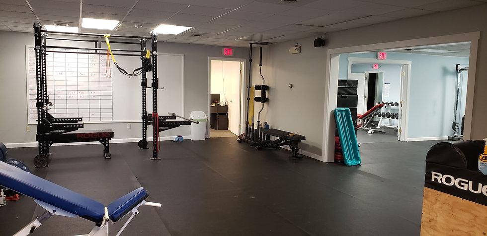 integrated-fitness-dover-studio-new.jpg