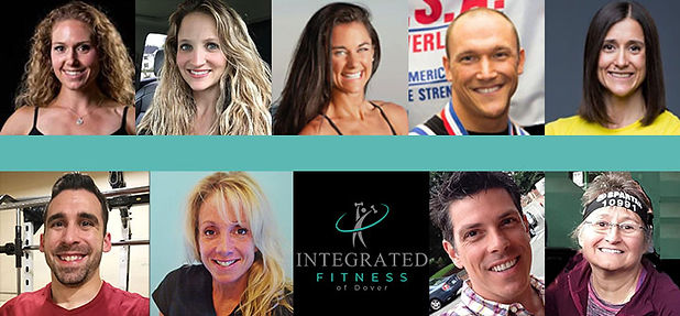 integrated-fitness-dover-trainers.jpg