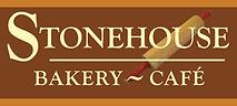stonehouse-bakery-logo