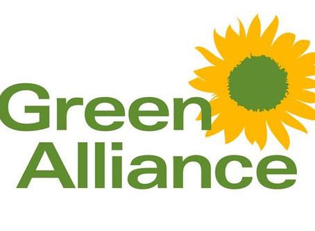Integrated Fitness of Dover Partners with Green Alliance