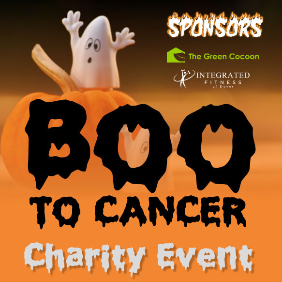 integrated-fitness-dover-boo-cancer-event