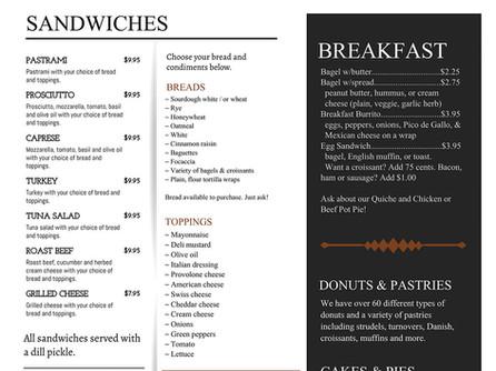 Stonehouse-Bakery-Menu-02-18-21.jpg