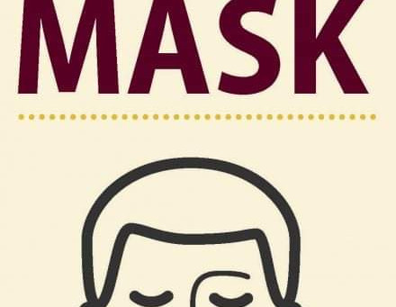 Masks are still required