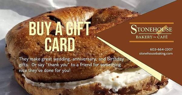 stonehouse-bakery-nh-gift-card.jpg