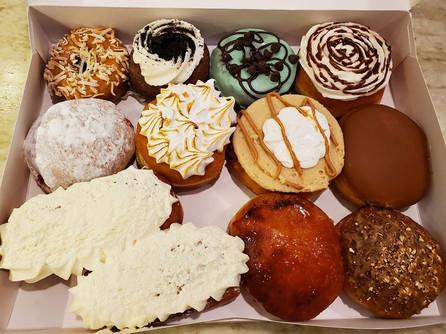 stonehouse-bakery-cafe-donuts-wokq.jpg