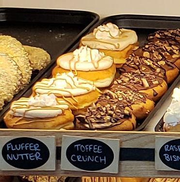 Stonehouse-Bakery-Cafe-Fluffernutter-Tof