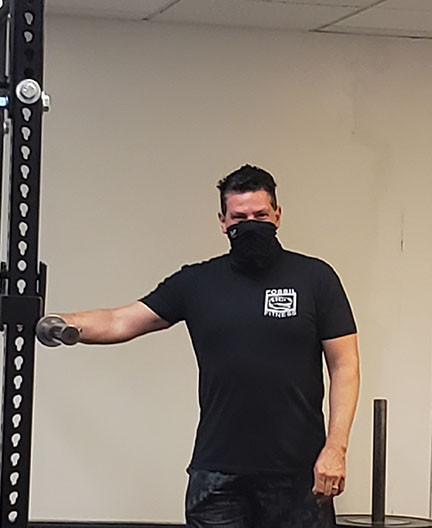 integrated-fitness-dover-bench-press-weight-training