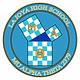 Mu Alpha Theta LJ Logo.png