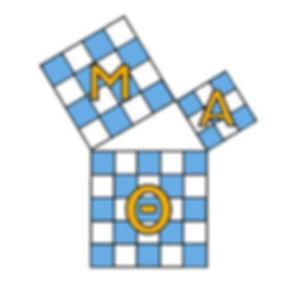 mu alpha theta logo.jpg
