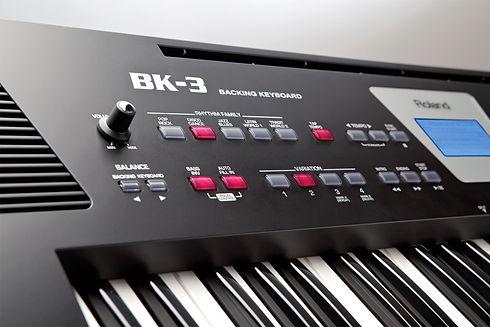 bk-3-bk_panel_1_gal.jpg