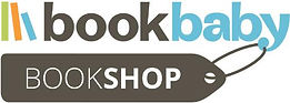 BookbabyBookShop.jpg