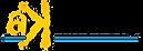 ak theatre logo.PNG