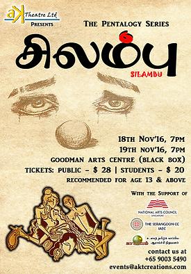 SILAMBU poster.png