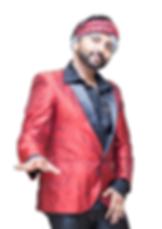 Anandha Kannan - AKT Creations