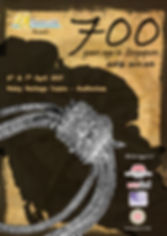 700 years ago in Singapore poster.jpg
