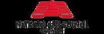nac-logo.png