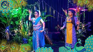Deepavali in animanl land.jpg