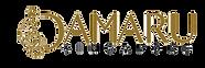 damaru logo.png