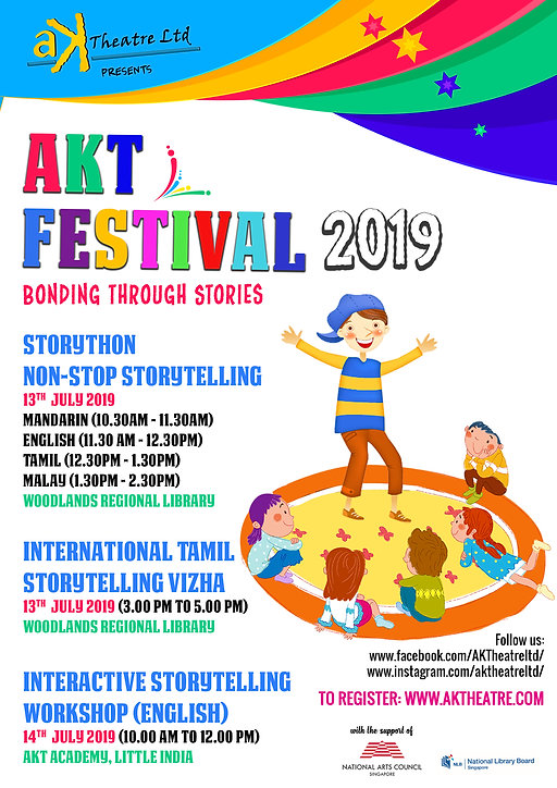 AKT Festival 2019 A4 poster Main.jpg