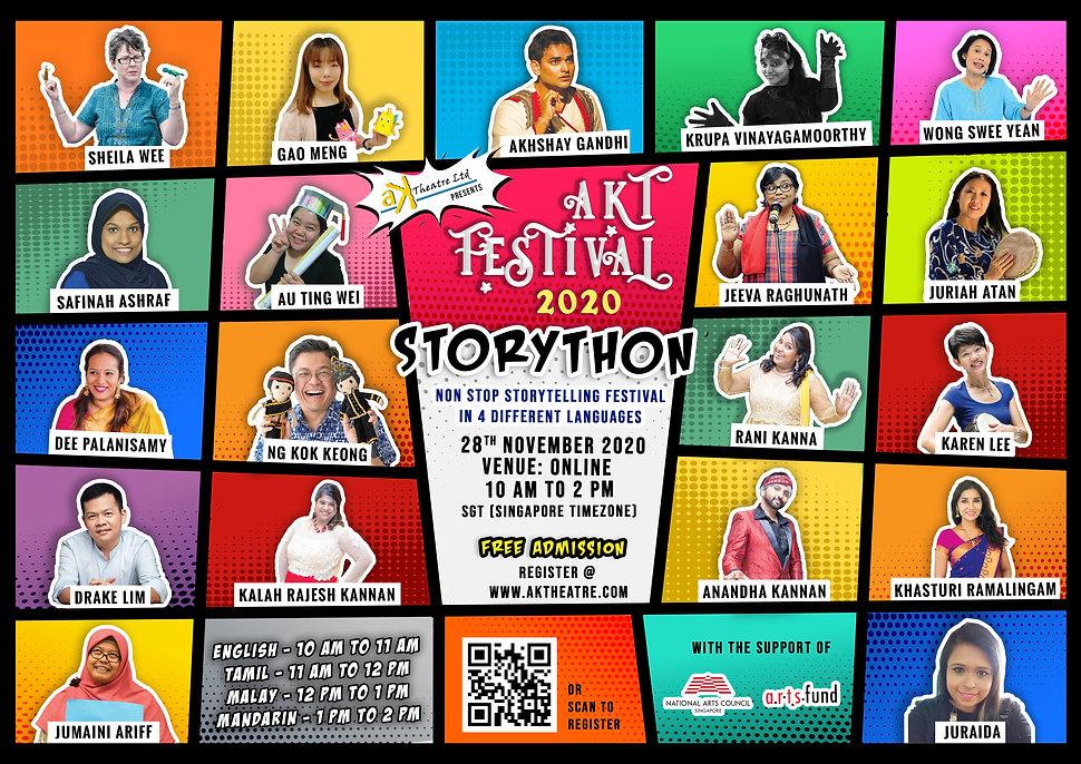 AKT FESTIVAL 2020 - Storython Main.jpg