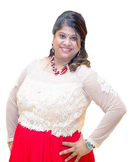 Kalah Rajesh Kannan - AKT Creations