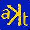 Akt logo.png