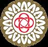 Serangoon CC IAEC Logo.png