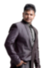 Rajesh Kannan - AKT Creations