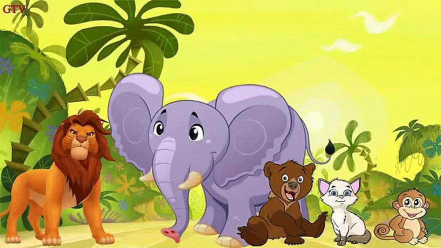 cartoons-for-kids-122640-5131541.jpg