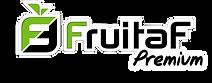 Gamme FruitaF Premium.png