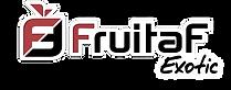 Gamme FruitaF Exotic.png