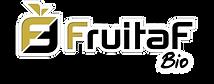 Gamme FruitaF Bio.png