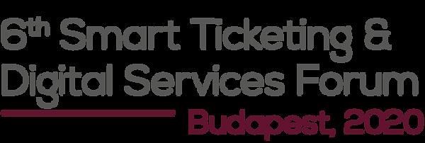 logo-Budapest-2020.png