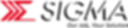 SIGMA logo vettoriale.png