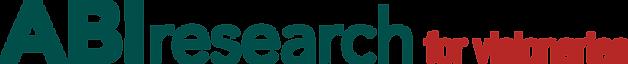 ABI research logo horizontal HR.png