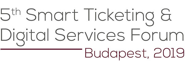 LOGO SMART TICKETING & DIGITAL SERVICES
