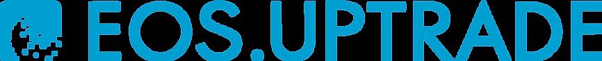 EOSUTPRADE_logo.png