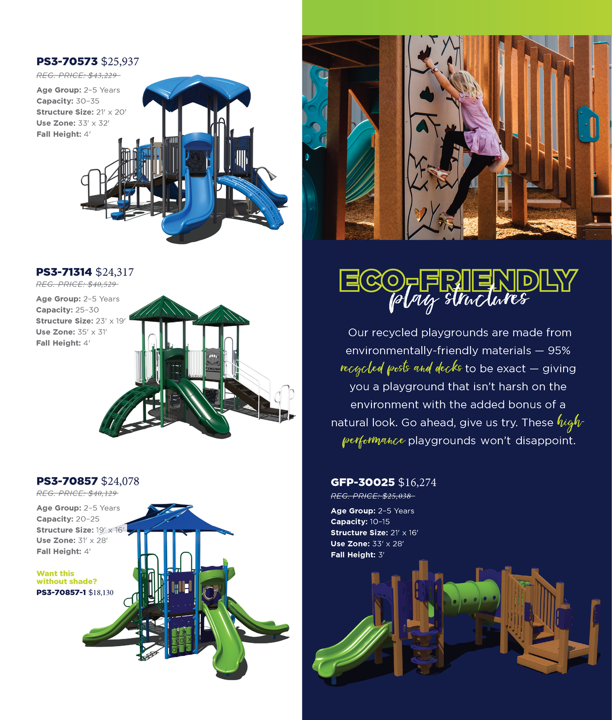 Playground Sale Q2 Q3 _ Page 6.png