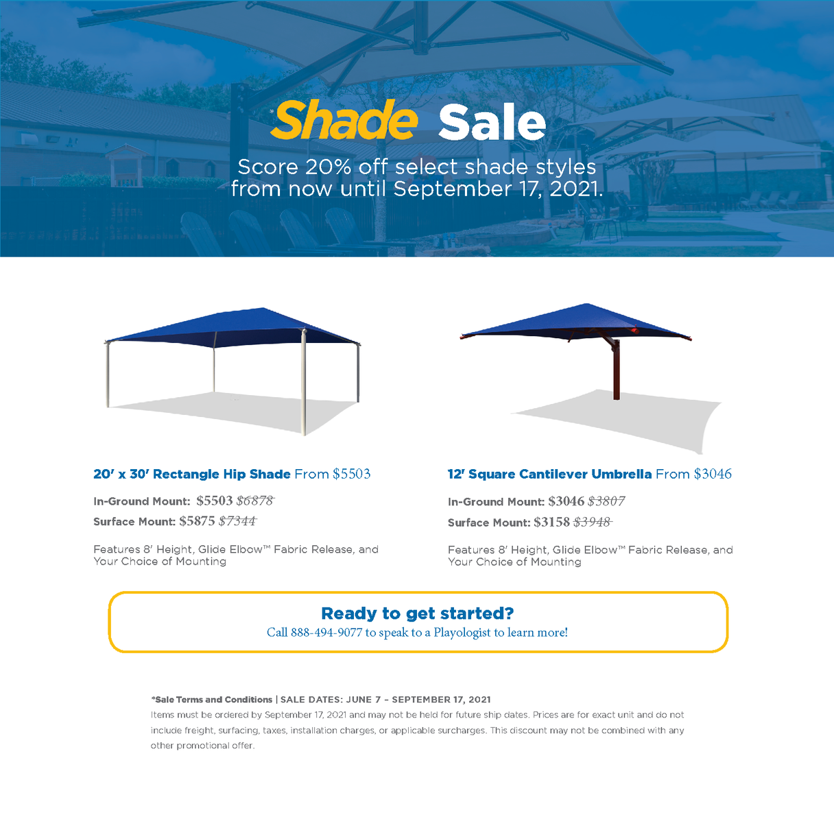 2021 Superior Recreational Products Q2 Q3 Sale - Shade CDC.png
