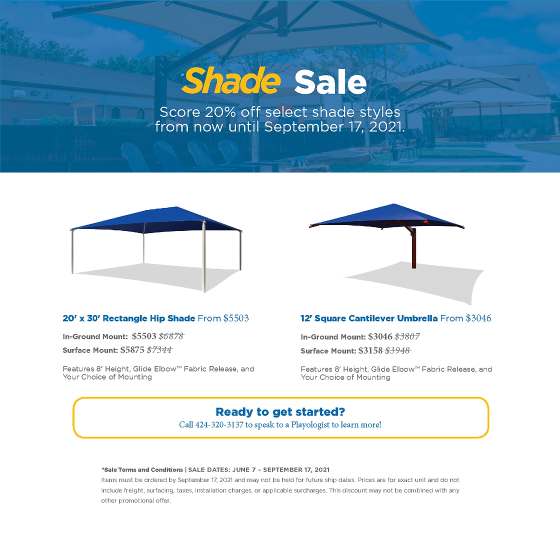 2021 Superior Recreational Products Q2 Q3 Sale - Shade Let's Play Rec.png