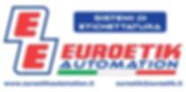 EUROETIK logo_page-0001.jpg