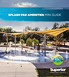 Pages from Splash Pad Amenities Guide (1