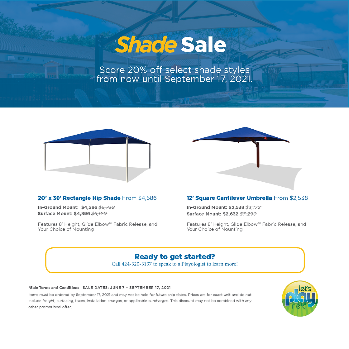 2021 Superior Recreational Products Q2 Q3 Sale - Shade.png