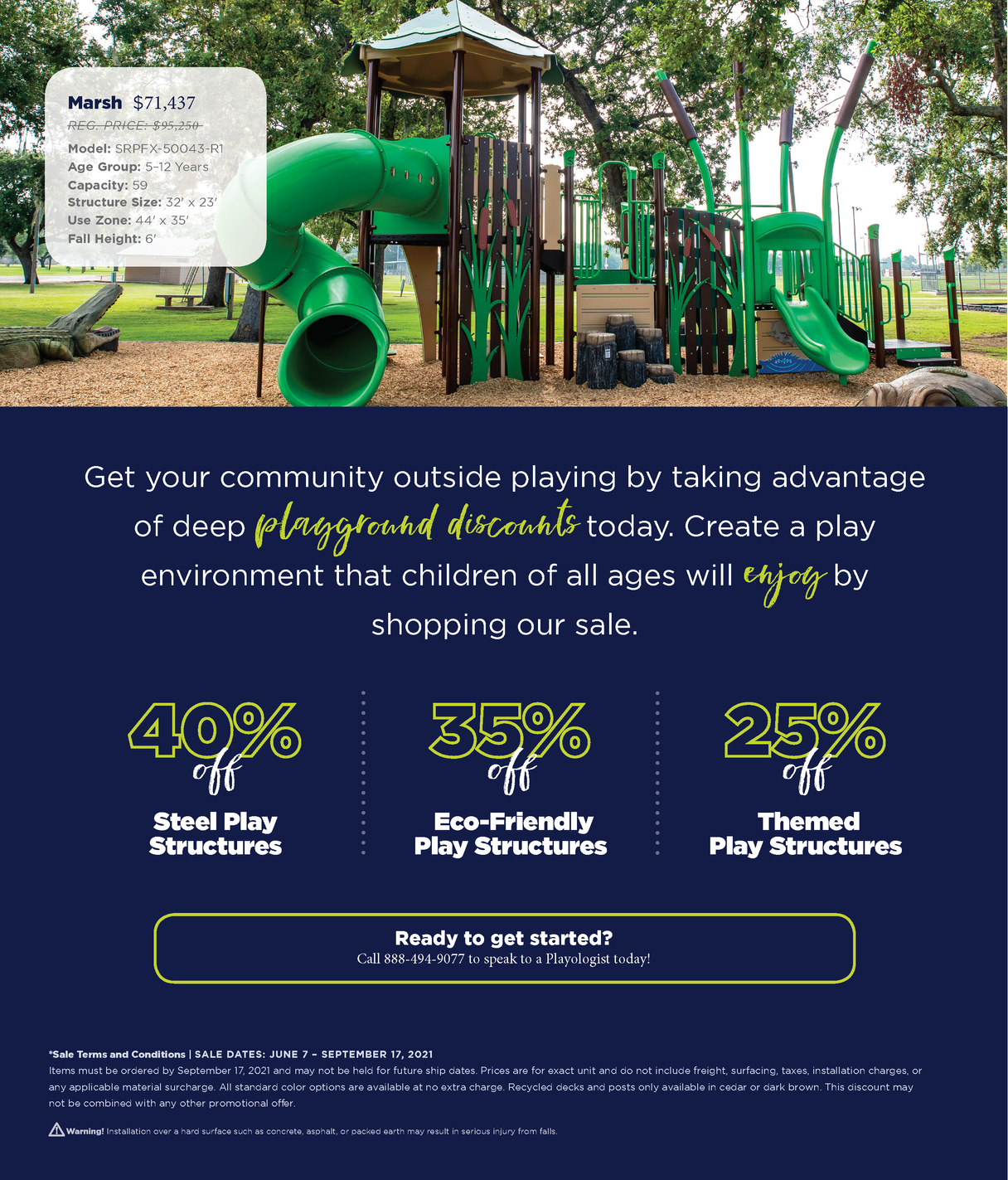 Playground Sale Q2 Q3 _ Page 2 CDC.png