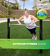 Pages from 2021 Superior Outdoor Fitness