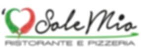 O SOLE MIO logo_page-0001.jpg
