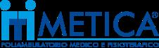 logo-metica-registrato_edited.png