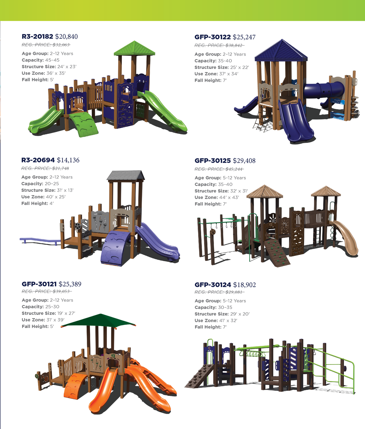 Playground Sale Q2 Q3 _ Page 7.png