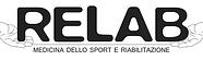 logo-relab-registrato.png
